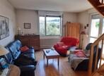 Vente Maison 6 pièces 130m² Monistrol-sur-Loire (43120) - Photo 3