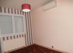 Vente Maison 6 pièces 124m² LUXEUIL LES BAINS - Photo 3