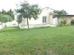 Vente Maison 5 pièces 113m² Claira (66530) - Photo 1