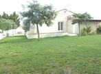 Vente Maison 5 pièces 113m² Claira (66530) - Photo 8