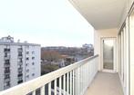 Vente Appartement 4 pièces 85m² Asnières-sur-Seine (92600) - Photo 12