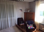 Sale House 6 rooms 144m² Lure (70200) - Photo 5
