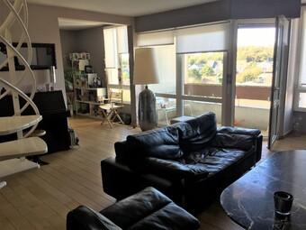 Vente Appartement 4 pièces 108m² Sainte-Adresse (76310) - photo