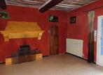 Vente Maison 3 pièces 93m² Lauris (84360) - Photo 21