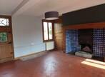 Vente Maison 4 pièces 105m² Airon-Saint-Vaast (62180) - Photo 4