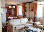 Vente Maison 4 pièces 150m² Bellerive-sur-Allier (03700) - Photo 3
