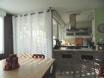 Vente Appartement 5 pièces 85m² Hostun (26730) - Photo 4