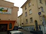 Vente Appartement 4 pièces 82m² Thizy (69240) - Photo 3