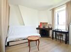 Vente Appartement 1 pièce 23m² Neuilly-sur-Seine (92200) - Photo 1