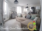Vente Appartement 3 pièces 46m² Merlimont (62155) - Photo 1
