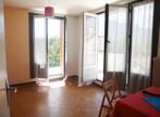 Vente Appartement 1 pièce 23m² Grenoble (38100) - Photo 2