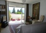 Sale Apartment 3 rooms 65m² Saint-Ismier (38330) - Photo 3