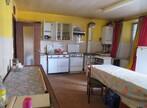 Vente Maison Cunlhat (63590) - Photo 2