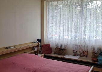Vente Appartement 3 pièces 83m² Le Havre (76600)