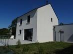 Vente Maison 6 pièces 113m² Savenay (44260) - Photo 7