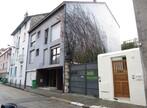Location Garage 13m² Grenoble (38000) - Photo 4