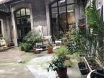 Vente Appartement 5 pièces 150m² Grenoble (38000) - Photo 10