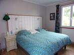 Sale House 7 rooms 158m² Aubenas (07200) - Photo 9