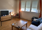 Renting Apartment 3 rooms 56m² Toulouse (31400) - Photo 1