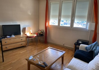 Location Appartement 3 pièces 56m² Toulouse (31400) - Photo 1