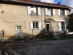 Vente Maison 5 pièces 80m² Mottier (38260) - Photo 20