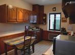 Vente Maison 4 pièces 90m² Villefranche-sur-Saône (69400) - Photo 14