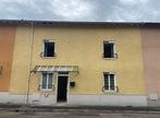 Location Maison 4 pièces 80m² Thizy-les-Bourgs (69240) - Photo 1