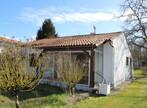 Vente Maison 5 pièces 108m² La Tremblade (17390) - Photo 1