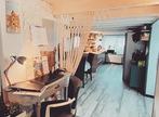 Vente Maison 300m² Annonay (07100) - Photo 5