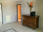 Vente Maison 5 pièces 88m² Hauterive (03270) - Photo 5