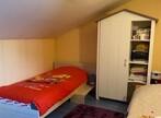 Location Maison 3 pièces 90m² Luxeuil-les-Bains (70300) - Photo 9