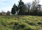 Sale Land 2 009m² L'Isle-en-Dodon (31230) - Photo 6