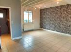 Sale House 4 rooms 93m² Étaples sur Mer (62630) - Photo 6