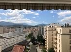 Location Appartement 3 pièces 58m² Grenoble (38000) - Photo 12