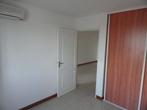 Location Appartement 2 pièces 34m² Sainte-Clotilde (97490) - Photo 4