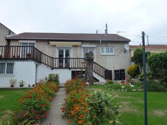 Vente Maison 4 pièces 65m² Le Havre (76620) - photo