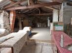 Vente Maison 8 pièces 135m² Saint-Vincent-de-Durfort (07360) - Photo 18