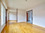 Vente Appartement 73m² Saint-Jean-de-Maurienne (73300) - Photo 7