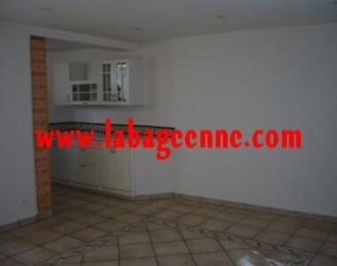 Vente Maison 3 pièces 56m² Bages (66670) - photo