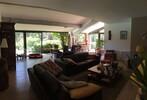 Vente Maison 5 pièces 151m² Mirabeau (84120) - Photo 6