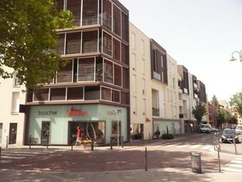 Location Appartement 4 pièces 88m² Tassin-la-Demi-Lune (69160) - Photo 1