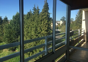 Vente Appartement 3 pièces 90m² Billère (64140) - Photo 1
