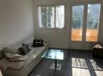 Vente Appartement 3 pièces 54m² Clermont-Ferrand (63100) - Photo 2