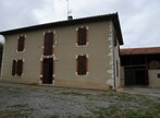 Location Maison Larroque (31580) - Photo 1
