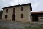Renting House Larroque (31580) - Photo 1