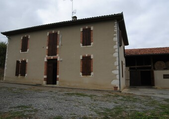 Renting House Larroque (31580) - Photo 1