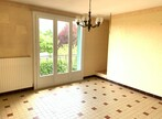 Vente Maison 4 pièces 60m² Pouilly-sous-Charlieu (42720) - Photo 27