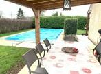 Vente Maison 5 pièces 120m² Pouilly-sous-Charlieu (42720) - Photo 21