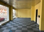 Location Local commercial 3 pièces 57m² Tergnier (02700) - Photo 4