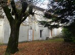 Vente Maison 13 pièces 94m² Montferrat (38620) - Photo 14